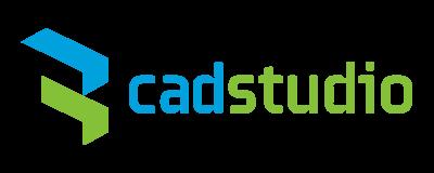Reference CAD Studio